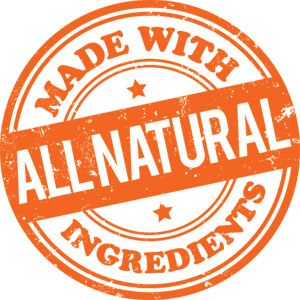 "The FDA does not define the term ""natural"", which is leading to lawsuits."
