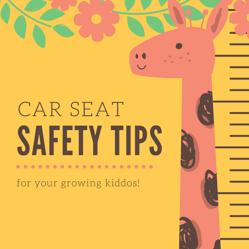 Many Of Todays Parents And Grandparents Shake Their Heads At The Complication Car Seats Child Passenger Safety Requirements