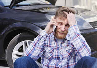 Common Mistakes That Hurt Truck Accident Claims