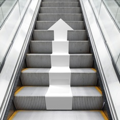 Escalator Accidents: The Causes and Compensation