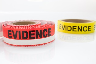 You Need to Preserve Evidence in Your Truck Accident Case