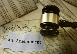 Fifth Amendment Rights and Self-Incrimination