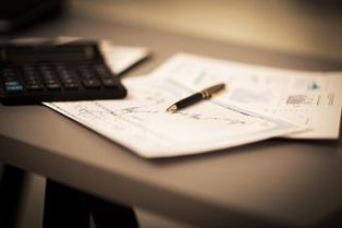 Is Your Spouse Hiding Assets?
