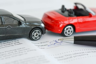 There Are Various Ways to Find Out a Driver's Insurance Policy Limits