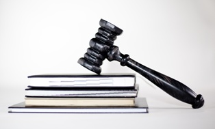 Experienced Attorneys and Truck Wreck Claims