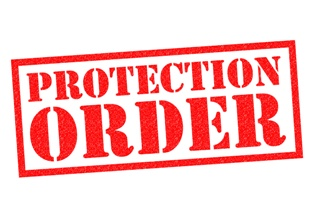 Protective Orders in Virginia