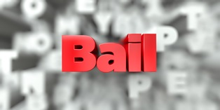 Bail in Virginia: The Three Types