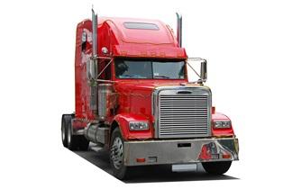Truck Brake Failure Causes