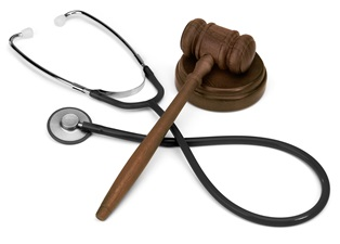 An Attorney Can Help You in Your Medical Malpractice Case