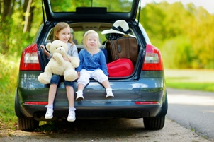 planning-a-safe-family-road-trip