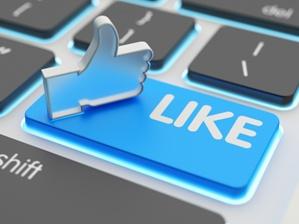 social media posts hurt injury claims