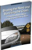 sharing the road and surviving the Crash