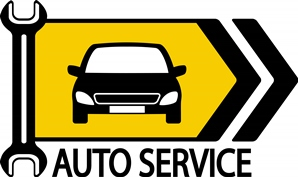 Auto Repair Service Hunting