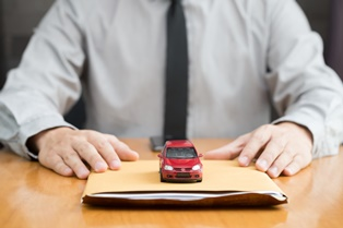 Dangers of Auto Loan Modification Programs