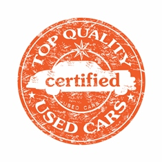 Certified Used Cars: Are They Safe?
