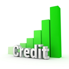 How to Improve Your Credit Score Over Time