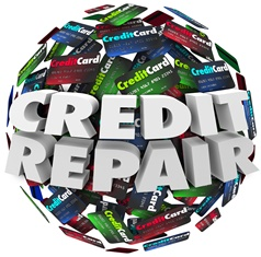 What You Should Know About Credit Repair Companies