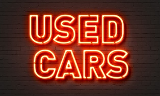 Worst Used Cars of 2017 to Watch For
