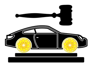 Notifying the Manufacturer About a Lemon Law Claim