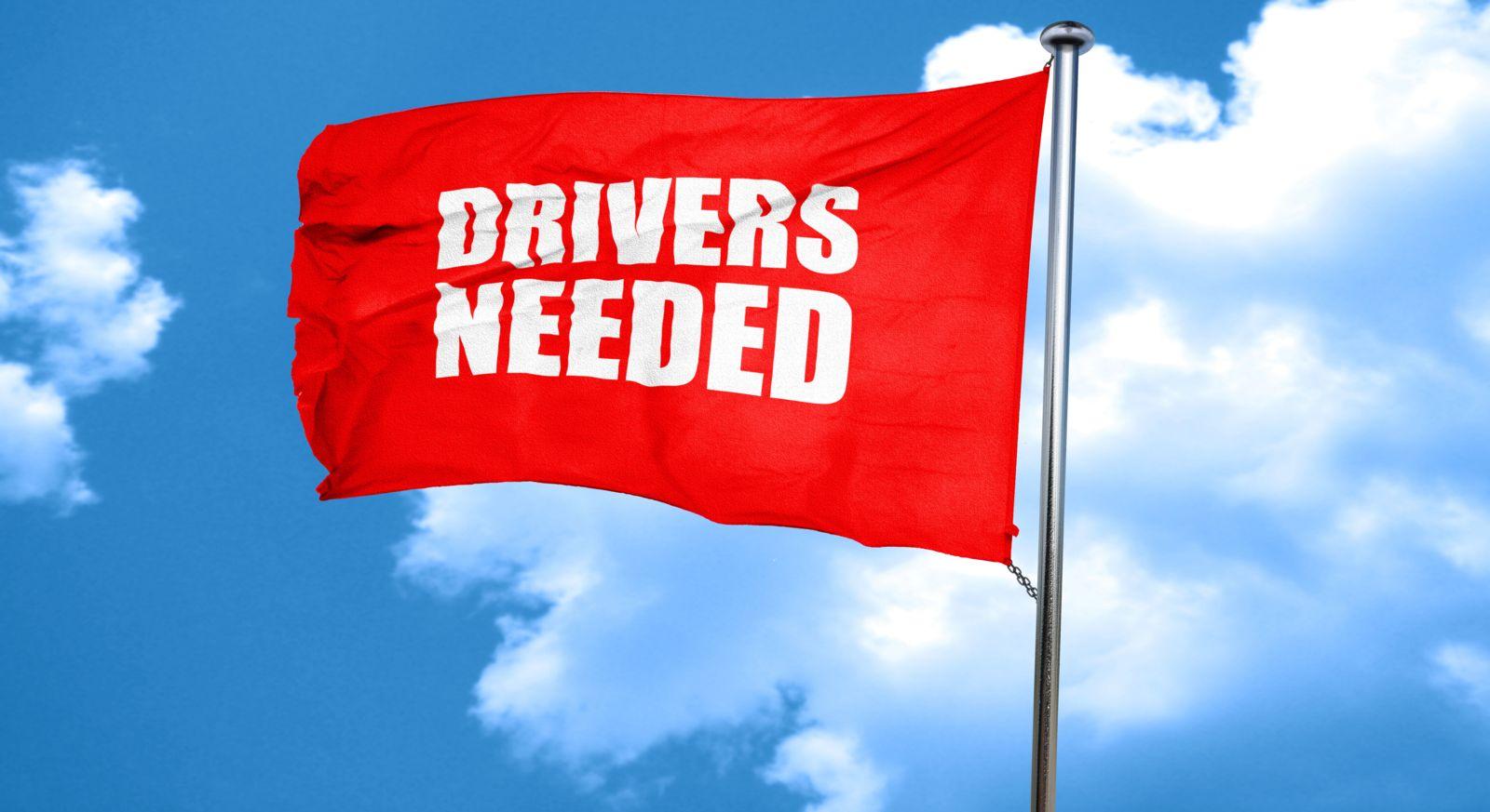 Truck Driver Hiring Practices