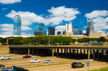 Traffic accidents injure too many people throughout the Dallas/Ft. Worth metroplex. Our attorneys can help.