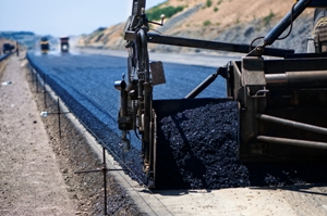 asphalt exposure causes illness