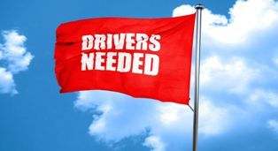 Truck Driver Hiring Practices