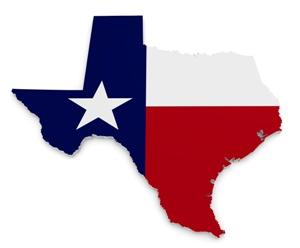 Texas non subscriber law