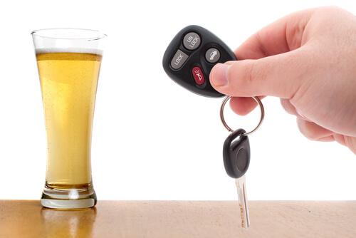 Drunk Driving Victim Statute Of Limitations