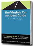 Virginia Car Accident Guide