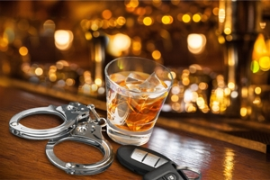 dui affects job opportunities