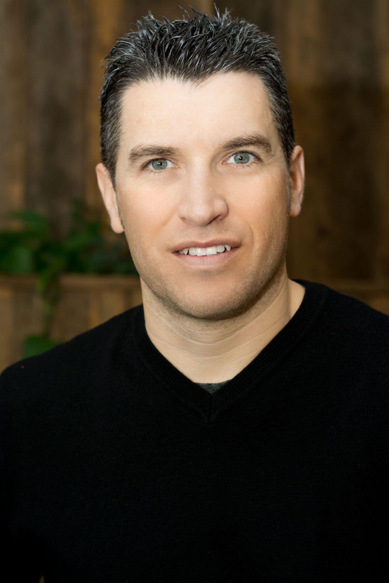 Dr. Gregg Neibauer