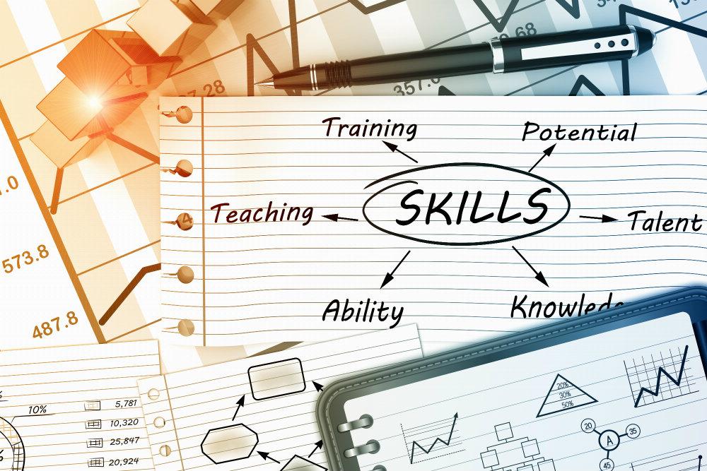Practice Management Skills