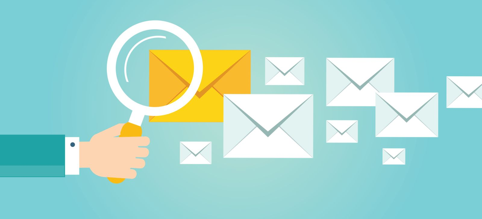 Here's Why You Need a Newsletter