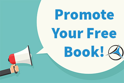 Promoting Your Free Book