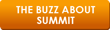 The Buzz about Summit