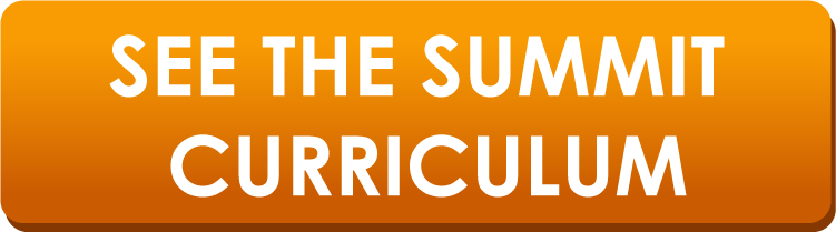 Summit Curriculum