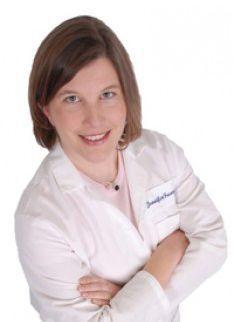 Jennifer Keller, DPM