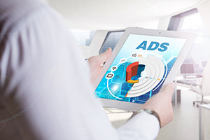 Get Help With Your Google Ads