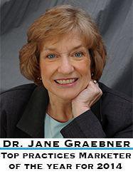 Dr. Jane Graebner