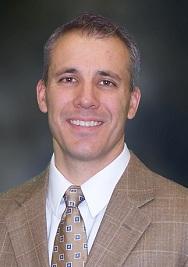 Matt Wettstein, DPM