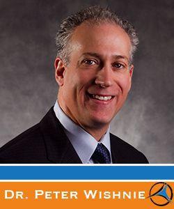 Dr. Peter Wishnie