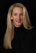 Dr. Mary Beth Crane