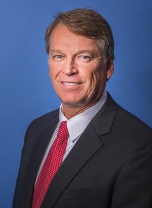 Kevin Molan, DPM