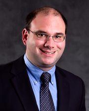 Dr. Andrew Schneider