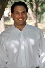 Craig Thomajan, DPM