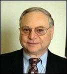 Ted Mushlin, DPM