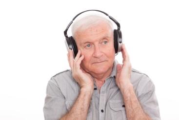 Hearing Screening