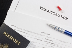EB-5 Visa Application Process Tucker & Nong