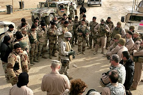 North Carolina Defense Base Act Lawyer - North Carolona Defense Base Act Attorney